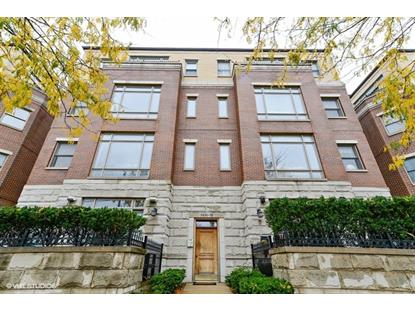 3436 N Ashland Avenue Chicago, IL MLS# 10254765
