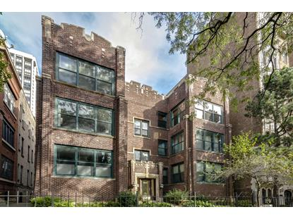 5445 N Kenmore Avenue Chicago, IL MLS# 10254920