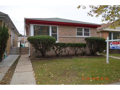 2947 W Howard Street Chicago, IL MLS# 10254940