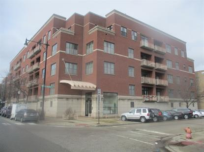 3300 W IRVING PARK Road Chicago, IL MLS# 10254954
