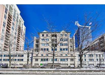 1111 S State Street Chicago, IL MLS# 10255008