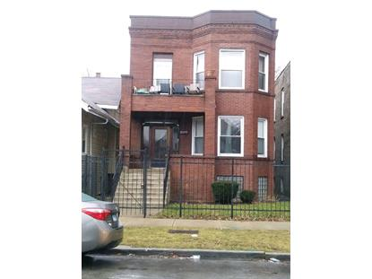 1019 N Lawler Avenue Chicago, IL MLS# 10255040