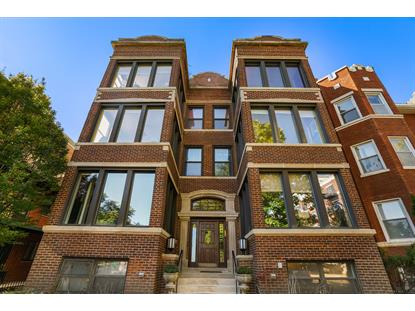 7610 N Eastlake Terrace Chicago, IL MLS# 10255224