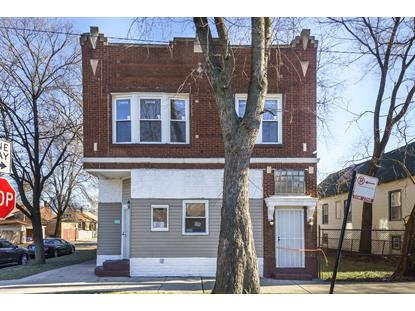 8501 S Colfax Avenue Chicago, IL MLS# 10255275