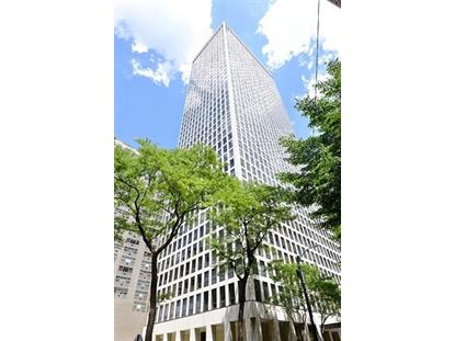 260 E CHESTNUT Street Chicago, IL MLS# 10255671