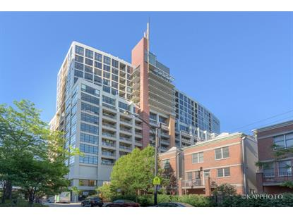 1530 S State Street Chicago, IL MLS# 10255686