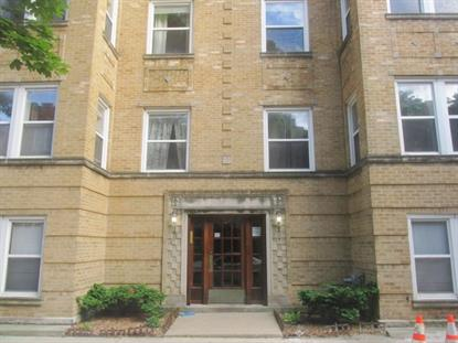 3021 W Sunnyside Avenue Chicago, IL MLS# 10255696