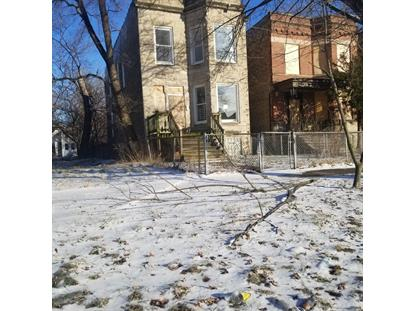 7229 S Emerald Avenue Chicago, IL MLS# 10258060