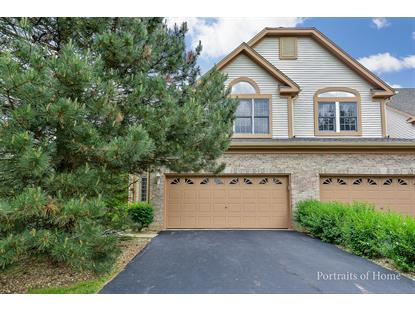 1476 WHITESPIRE Court Naperville, IL MLS# 10266448