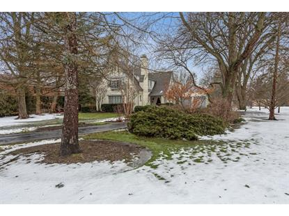 840 Hudson Road Glenview, IL MLS# 10269337