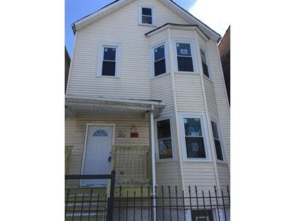 4415 S Wallace Street Chicago, IL MLS# 10274192