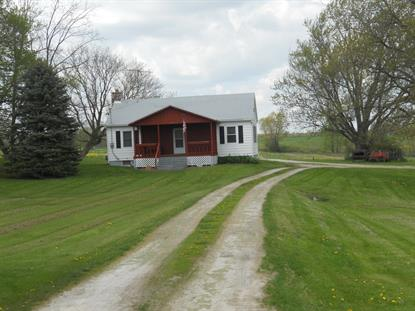 7376 Hospital Road Elkhorn, WI MLS# 10276725