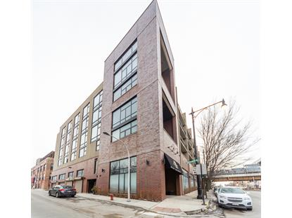 3946 N RAVENSWOOD Avenue Chicago, IL MLS# 10279914