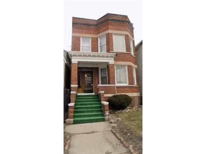 7139 S Emerald Avenue Chicago, IL MLS# 10296378