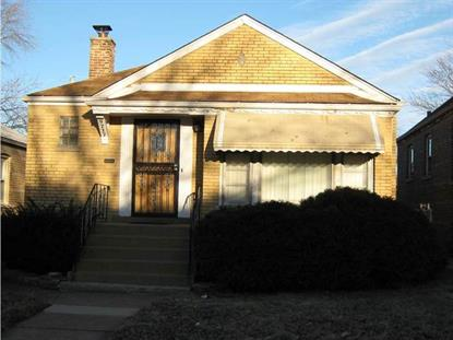 9737 S University Avenue Chicago, IL MLS# 10297188