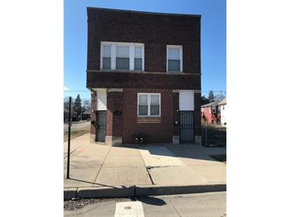 9158 S Greenwood Avenue Chicago, IL MLS# 10304545