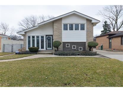 Dolton IL Real Estate for Sale : Weichert com