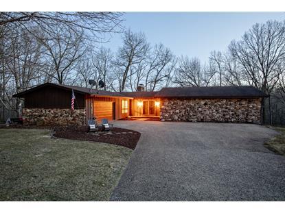 600 Sherwood Glen Drive, Princeton, IL