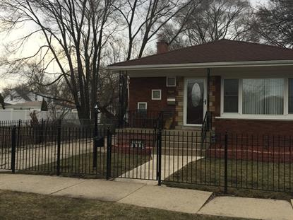 Address not provided Chicago, IL MLS# 10325572