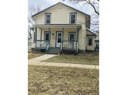 214 N Washington Street Elkhorn, WI MLS# 10332644