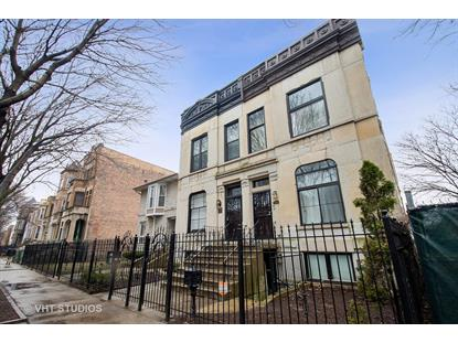 3336 S Prairie Avenue Chicago, IL MLS# 10342188