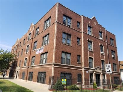 7954 S Maryland Avenue Chicago, IL MLS# 10347785
