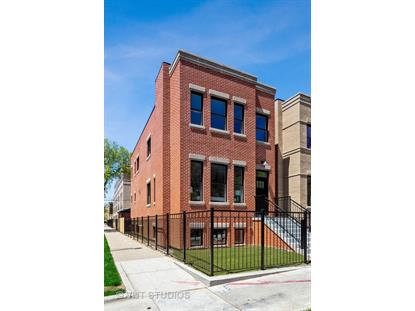 3258 S PRAIRIE Avenue Chicago, IL MLS# 10358888