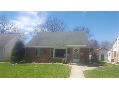 3536 Louise Street, Rockford, IL