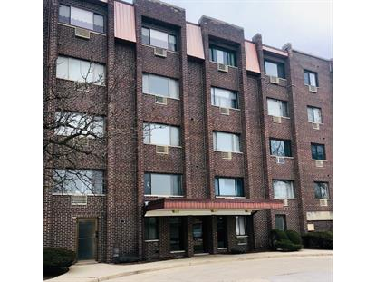 4623 N Chester Avenue Chicago, IL MLS# 10371315