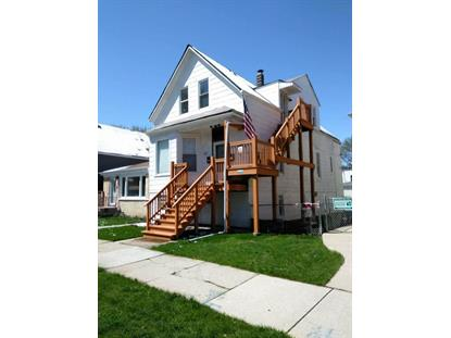 3412 N Kildare Avenue Chicago, IL MLS# 10373502