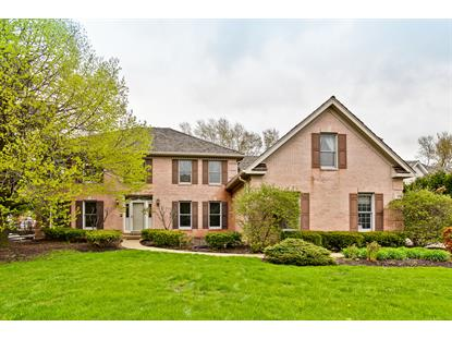 1612 Mulberry Drive, Libertyville, IL