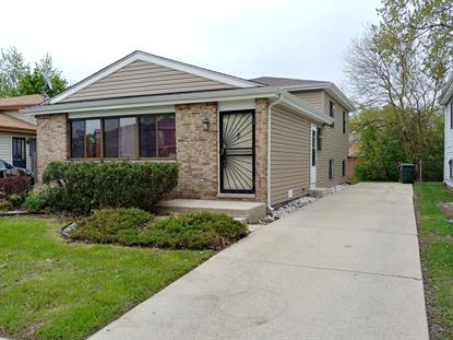 Country Club Hills Il Real Estate For Sale Weichert Com