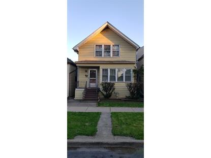 4143 W Melrose Street Chicago, IL MLS# 10378338