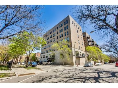 811 S Lytle Street Chicago, IL MLS# 10380098