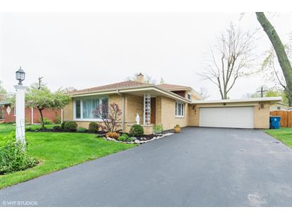 Palos Heights Il Real Estate For Sale Weichert Com