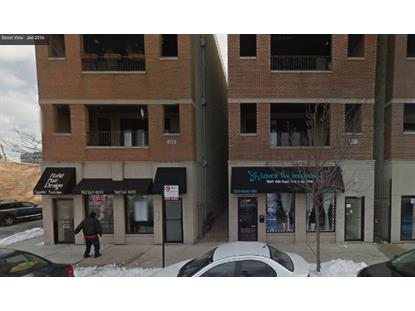223 E 31st Street Chicago, IL MLS# 10389120
