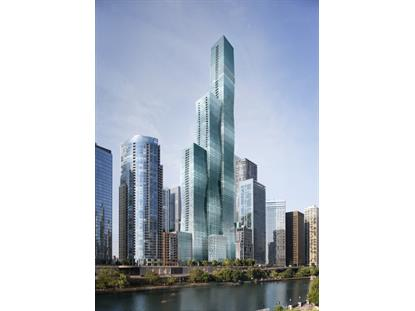 363 E Wacker Drive Chicago, IL MLS# 10392894