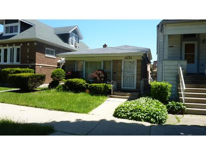 8535 S Maryland Avenue Chicago, IL MLS# 10394173