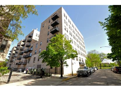 811 S LYTLE Street Chicago, IL MLS# 10395011