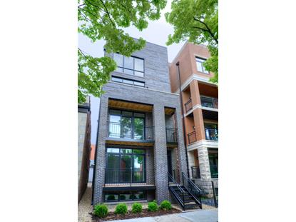 1044 W Polk Street Chicago, IL MLS# 10407743