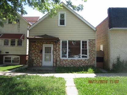 3043 S 49th Avenue Cicero, IL MLS# 10412690