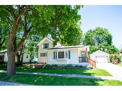 11804 Mill Street Huntley, IL MLS# 10414858