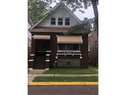 1611 S CENTRAL Avenue Cicero, IL MLS# 10417529