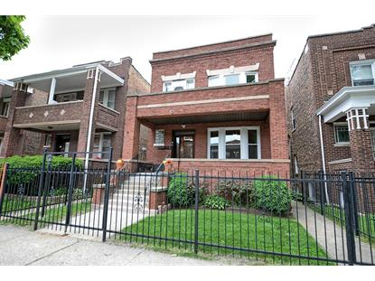 Address not provided Chicago, IL MLS# 10418879
