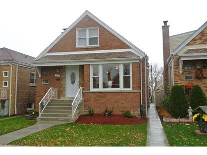 7236 S Hamlin Avenue Chicago, IL MLS# 10421502