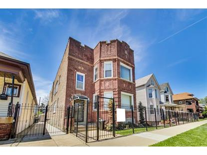 8640 S Exchange Avenue Chicago, IL MLS# 10421549