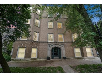1425 W Pratt Boulevard Chicago, IL MLS# 10421596