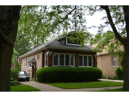 4730 N Kenton Avenue Chicago, IL MLS# 10421617