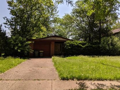 905 Forestview Avenue Park Ridge, IL MLS# 10424523