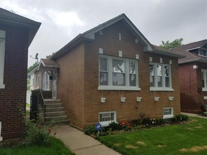 8240 S Ridgeland Avenue Chicago, IL MLS# 10428783